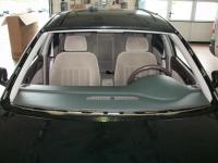 Audi A6výměna čelního skla