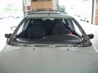 Výměna čelního okna Ford Mondeo 1,8i16v