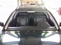 Výměna čelního okna BMW 530D