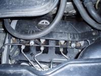 vstrikovače Citroen C 5